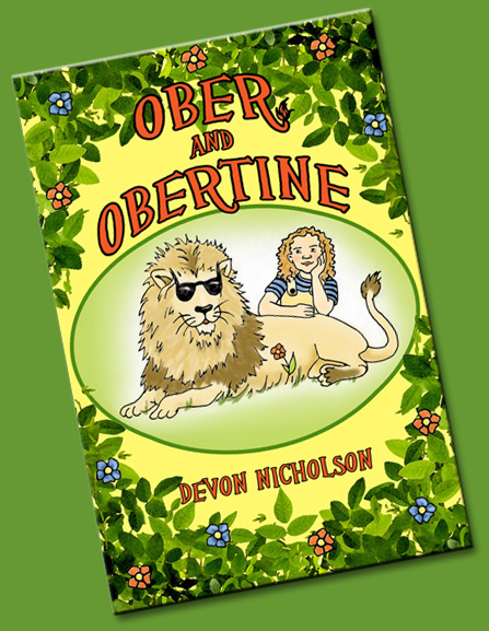Ober and Obertine